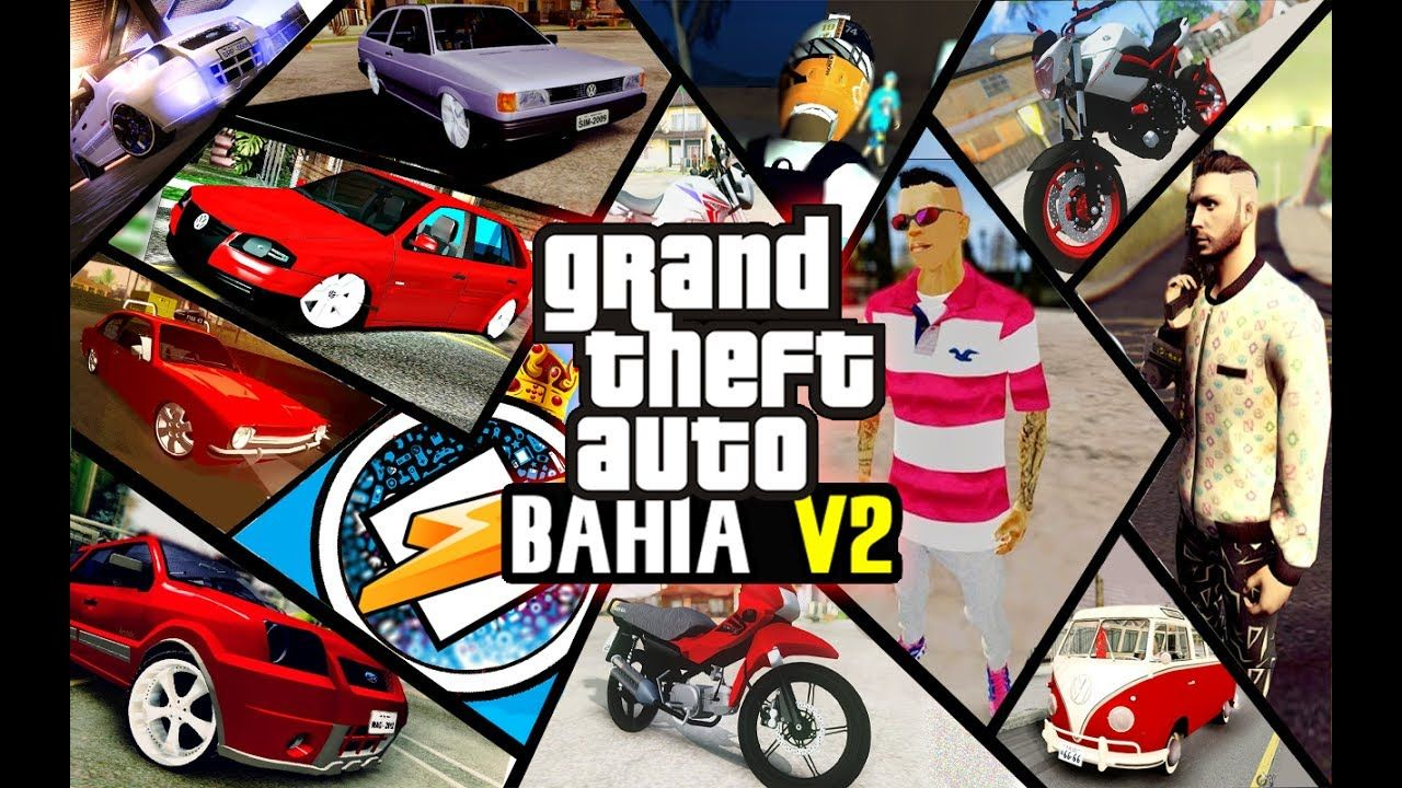 maxresdefault 1 1 - GTA Modificado para Android (565MB) apk+data